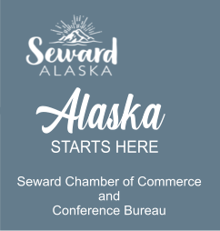 Seward, AK Chamber of Commerce